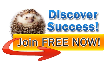 Join FREE NOW!